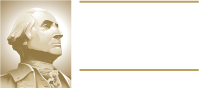 The George Washington University Logo