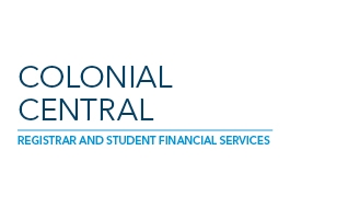 Local brand graphic for Colonial Central